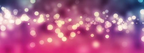 Facebook-Cover-Glitter-001