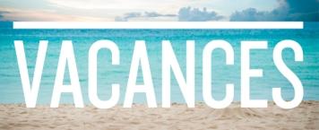 vacances_web